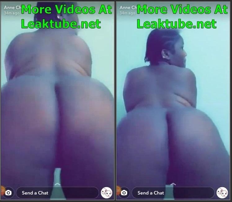 Naked videos snapchat Snapchat Free