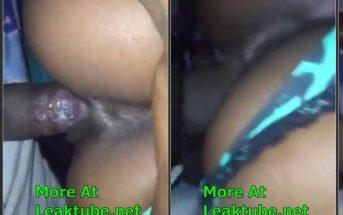 South Afrcia Fucking Amanda Wet Creamy Pussy