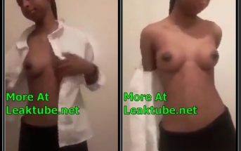 South Africa Young Teen Stripped Naked After School Leaktube