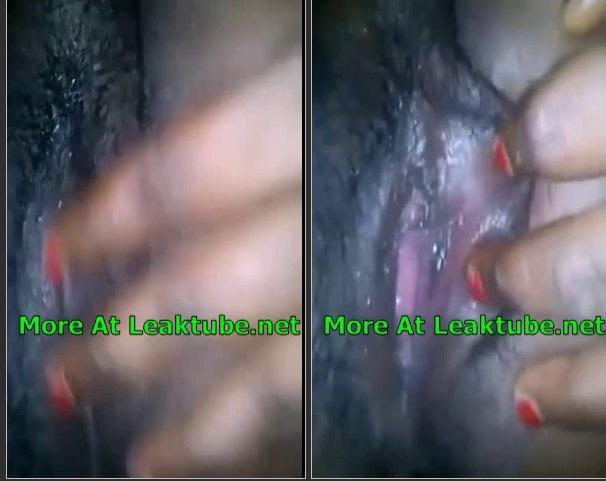 Ghana Yawa Video of Deborah From Koofrom Kumasi Leak