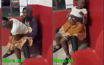 South Africa Drunk Old Woman Fucked By A Young Guy In Pubic Leaktube.net